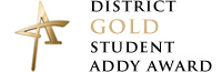 johnmarkgibbonsDOTcom_district_gold_addy_v2