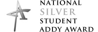 johnmarkgibbonsDOTcom_national_silver_addy_v2